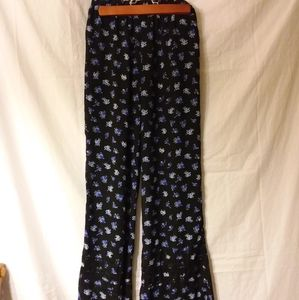 Forever 21 Pants & Jumpsuits - Forever 21 Palazzo Pants Size Small